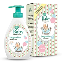 Baby Soap Shampoo Amp Body Wash Buy Baby Soap Shampoo