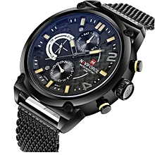 product s less watch rugged brown tachymeter features cat watches timex expedition men jewelry overstock mens for field chronograph leather strap shshd