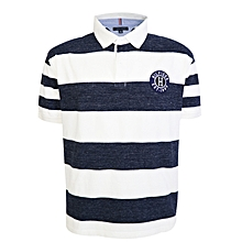 56c41fda0 Tommy Hilfiger Shop - Buy Online | Sales & Discounts | Jumia Ghana
