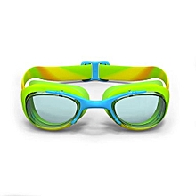 bdf522eef0 Xbase Easy Swimmng Goggles - Green