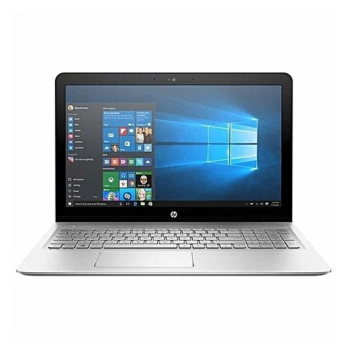 Hp Envy17 M7 N109 17 3 Intel Core I7 1tb Hdd 16gb Ram