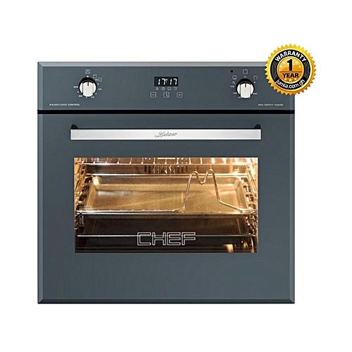 Kaiser Kitchen Appliances