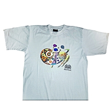 100% authentic e4593 f6206 GMK | Shop GMK Products online | Jumia Ghana