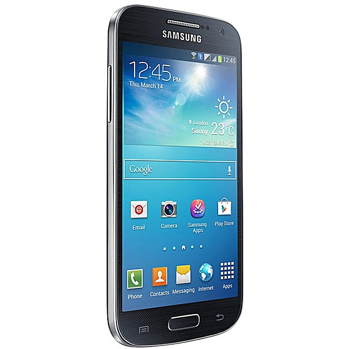 samsung galaxy s4 active price in ghana