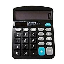 back to school sale buy calculators online jumia ghana