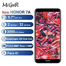 Buy Honor Mobile Phones online at Best Prices in Ghana | Jumia