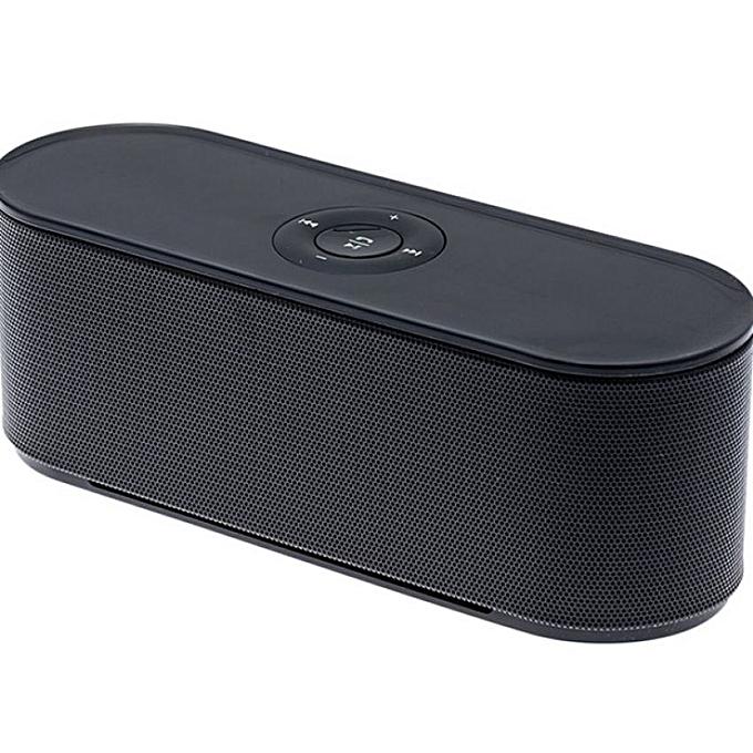 Car Speaker Price Online