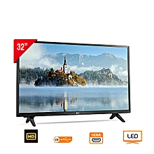 Televisions Buy Televisions Products At Best Price In Ghana Jumia