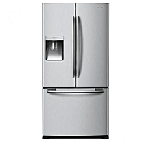 Samsung Refrigerators At Best Prices Jumia Ghana