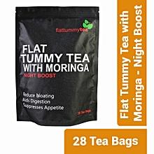 Coffee, Tea & Cocoa   Buy Coffee, Tea & Cocoa Online in Ghana   Jumia