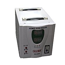 Voltage Regulators Amp Inverters Buy Voltage Regulators