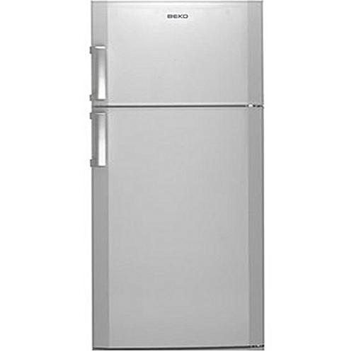 Buy Beko Rde6192s Double Door Refrigerator 190 Litre