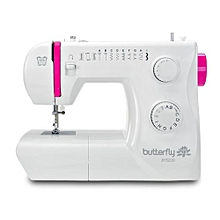 Sewing Machines Buy Sewing Machines Products At Best