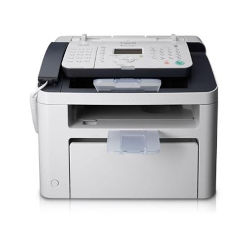 buy canon i sensys fax l170 laser fax machine white best price rh jumia com gh Canon L170 Fax Machine Specifications L170 Canon Super G3