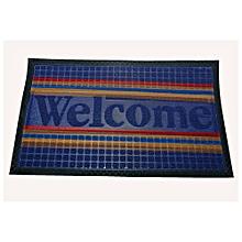 Buy Rugs Amp Carpets Online In Ghana Jumia