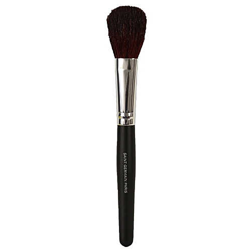 Powder Brush - Black