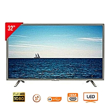 TVs: Buy Televisions Online in Ghana | Jumia com gh