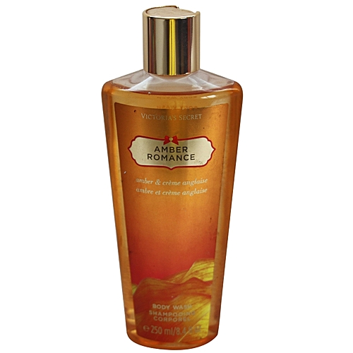 065f528acc Victoria s Secret Amber Romance Body Wash   Shampoo - 250ml