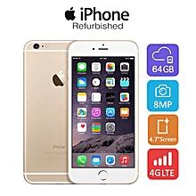 iPhone - Buy Apple iPhones Online in Ghana | Jumia