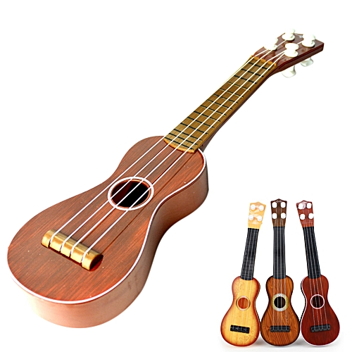 Buy Generic Fashion Ukulele for Student Children Kid
