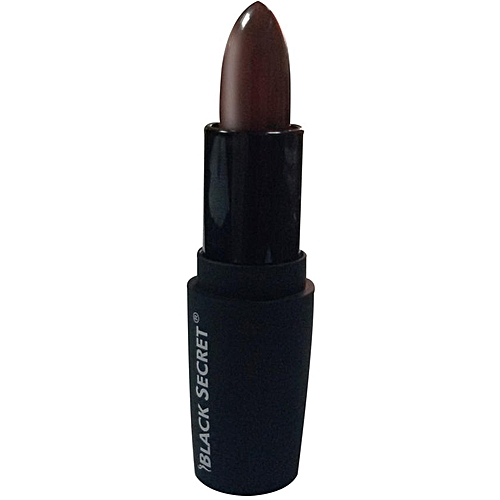 Lipstick - Chocolate Diva