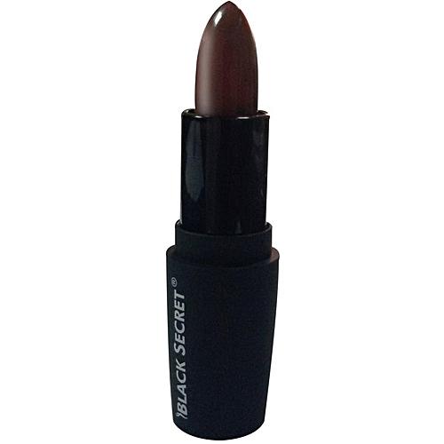 Lipstick - Chocolate Diva