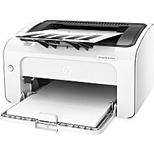 Buy Printers Online In Ghana Jumia Com Gh