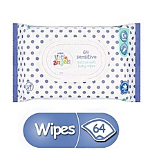 Diapering Buy Diapering Products At Best Price In Ghana