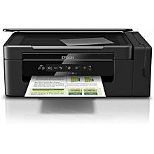 Buy Epson Printers Online in Ghana | Jumia com gh