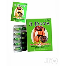 buy fertility sexual wellness products online jumia ghana