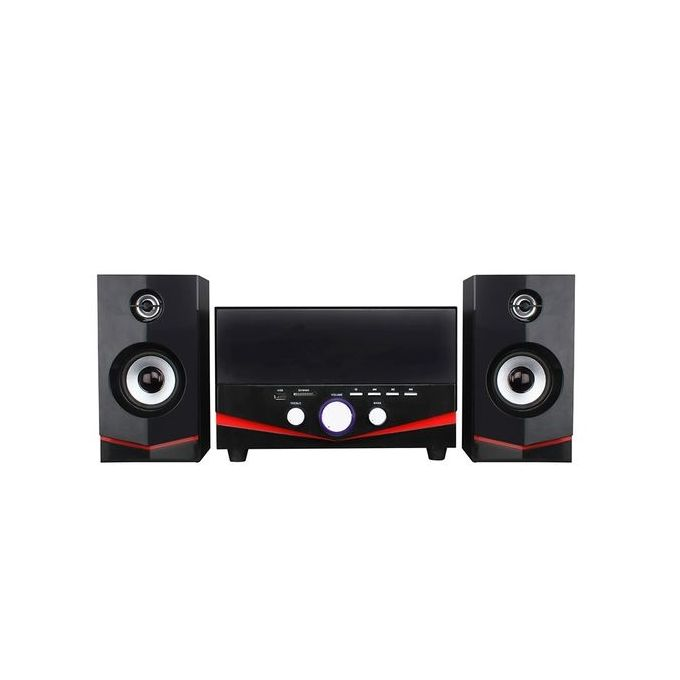 sony home theater system price list. ht-2108 home theatre system - 2.1 channel black sony theater price list