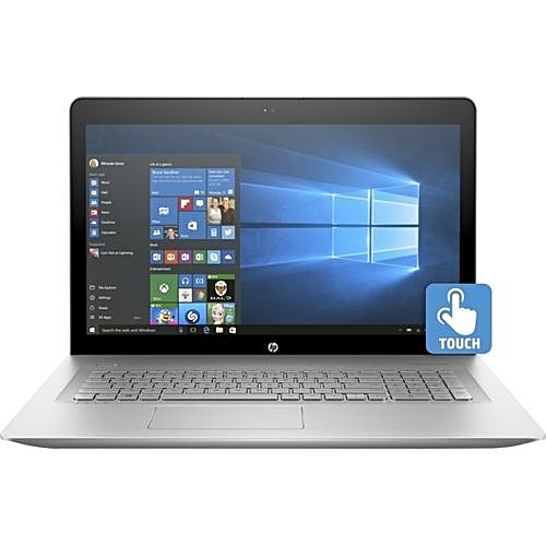 Hp Envy 17 Touchsmart 17 U177cl 17 3 Intel Core I7 2 7ghz 1tb