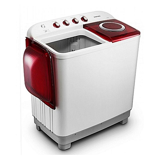 Popular Car Key Maker Machine Buy Cheap Car Key Maker: Buy Samsung WT90H3230 Twin Tub Washing Machine