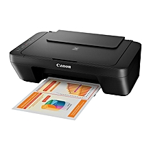 Printers Buy Printers Products At Best Price In Ghana Jumia