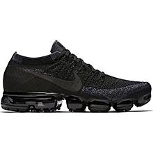 3cd7056e702 Vapormax Low Top Sneakers - Black