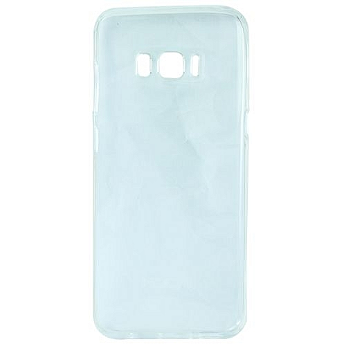 official photos ce8b5 be091 Back Case for Samsung Galaxy A5 - Transparent