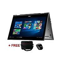 Dell Laptops Buy Online With Jumia Ghana