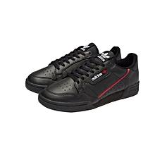 Shoes Adidas Men's Ghana Buy OnlineJumia K1TlFJc3