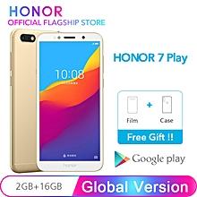 Buy Honor Mobile Phones online at Best Prices in Ghana   Jumia