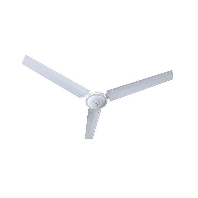 Buy sz56 10 ceiling fan 56 white jumia ghana httpsghjumiawmzkneclr2gnz0xs3wbdqutt4 ufit aloadofball Image collections