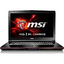 Msi Laptops At Best Prices Jumia Ghana