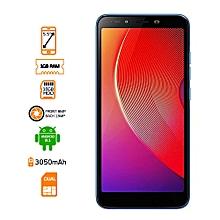 Buy Mobile Phones Online in Ghana | Jumia com gh