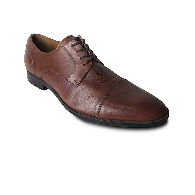 Buy Shoes In Accra