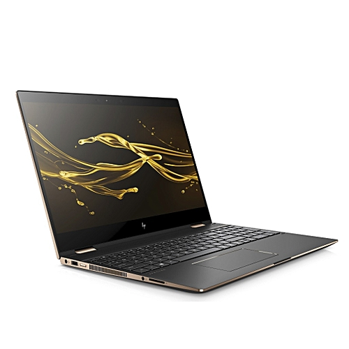 Hp 13 Ae013dx Spectre X360 Convertible Laptop 13 3 Intel Core