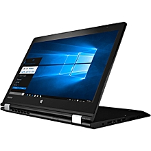 Buy Lenovo Computer Accessories Online In Ghana Jumia