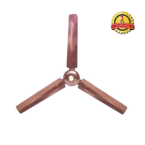 Buy binatone cf 5603 ceiling fan 56 brown best price online cf 5603 ceiling fan 56 brown aloadofball Images