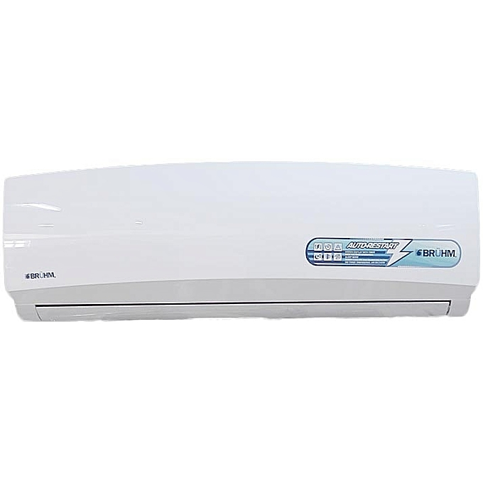 Forum on this topic: The Best White Noise Machines To Help , the-best-white-noise-machines-to-help/