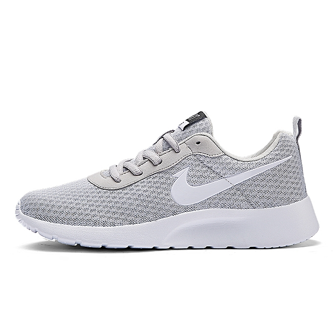 29bb170be35  Nike Roshe Run 3  Fashion Women Shoes Casual Ladies Breathable Comfortable  Sneakers