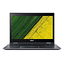 Acer Laptops At Best Prices Jumia Ghana