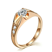 Rings Buy Rings Products At Best Price In Ghana Jumia